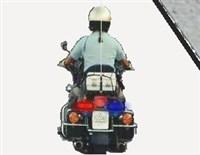 Motorlu Polis