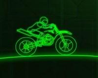 Neon Motor 3