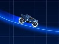 Neon Motor