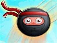 Ninja Elmas Macerası