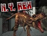 NY Rex Dinazoru