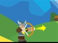 Okçu Viking