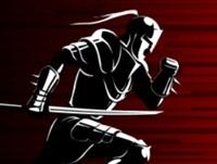 Ölümsüz Ninja Eğitimi