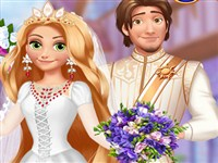 Ortaçağ Düğünü