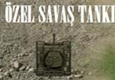 Özel Savaş Tankı