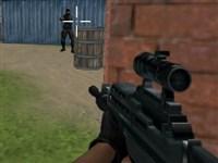 Özel Tim Polisi 3