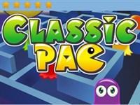 Pacman Klasik