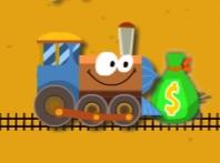 Para Treni