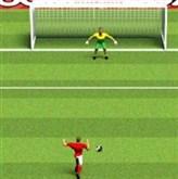 Penaltı Atma