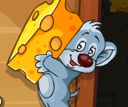 Peynir İstilası