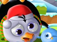 Pingu ve Arkadaşları