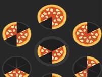 Pizza Birleştirme