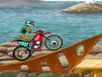 Plajda Motor