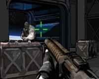 Pompalı Silah