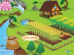Pou'nun Çiftliği
