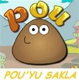 Pou'yu Sakla