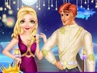 Prensesler Fener Festivali
