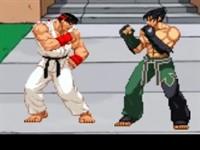 Profesyonel Dövüş