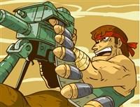 Rambo Operasyonu