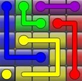 Renkleri Birleştir