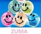 Renkli Zuma
