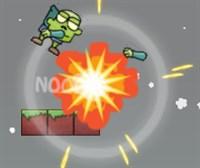 Roket Saldırısı