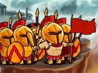 Romalı Kahramanlar