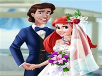 Rüya Düğün