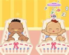 Sabırsız Bebekler