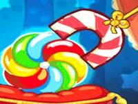 Şeker Bulma