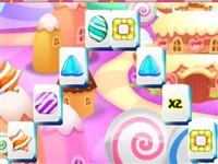 Şeker Mahjong