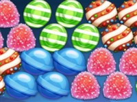 Şeker Patlatma