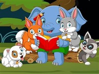 Sevimli Hayvanlar Hafıza