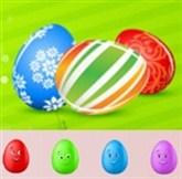 Sevimli Yumurtalar