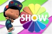 Show Tv Pepee