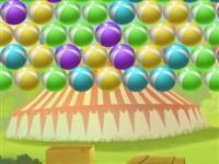 Sirk Balonları