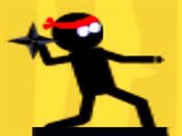 Son Ninja