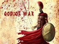 Spartalı Perslere Karşı