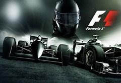 Süper Formula 1 Yarışı
