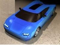 Süper Hızlı Arabalar 2