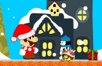 Süper Mario 2015