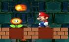 Süper Mario 2017
