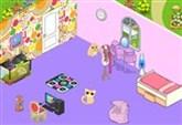 Süper Oda Tasarımı