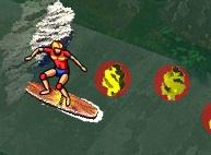 Süper Sörfçü