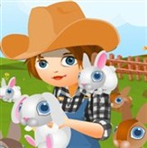 Tavşan Yetiştirme Çiftliği