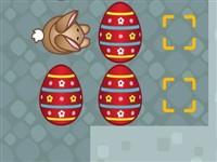 Tavşan Yumurta Peşinde