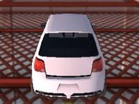 Tehlikeli Sürüş 3D