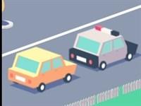Tehlikeli Yol