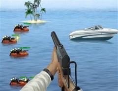 Tekne Koruma