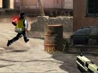 Terörist Avı 2